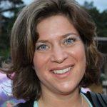 Chantal van Gils