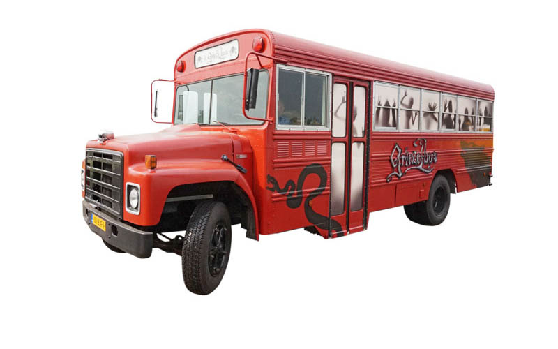 griezelbus-plus800x500