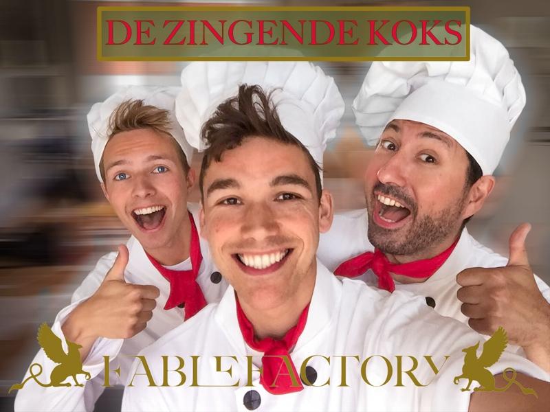 de-zingende-koks-2-fablefactory-logo